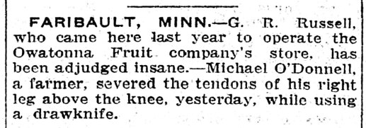The_Minneapolis_Journal_Tue__Feb_24__1903_