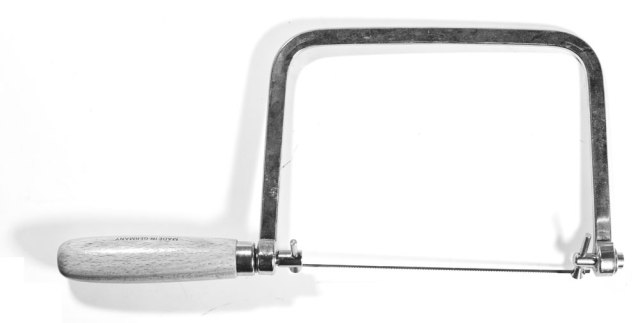coping-saw-IMG_2141