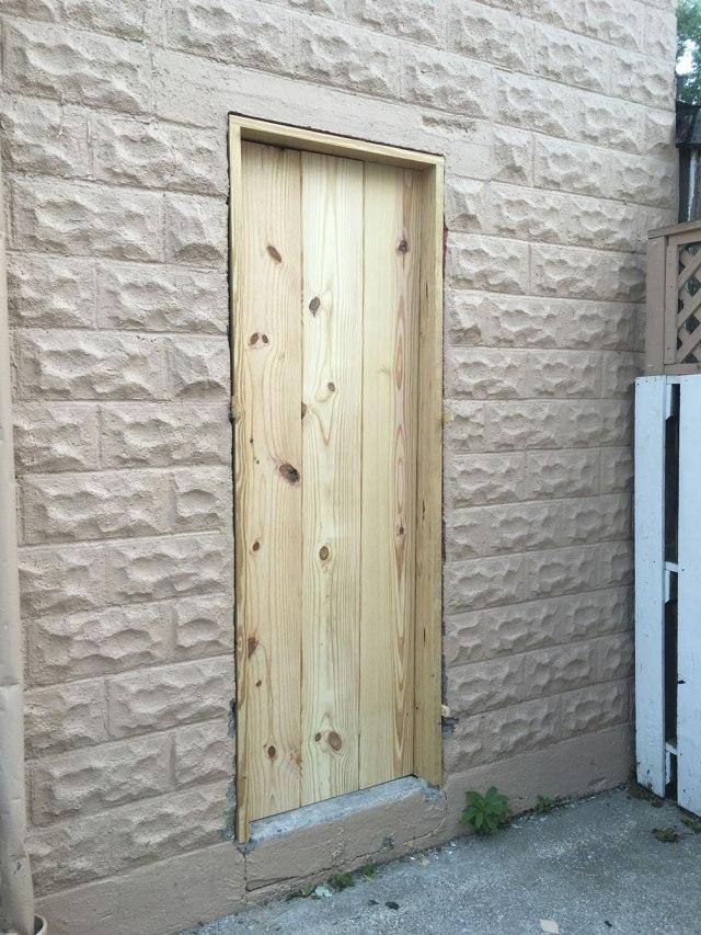 stable_door-in-frame_IMG_5541