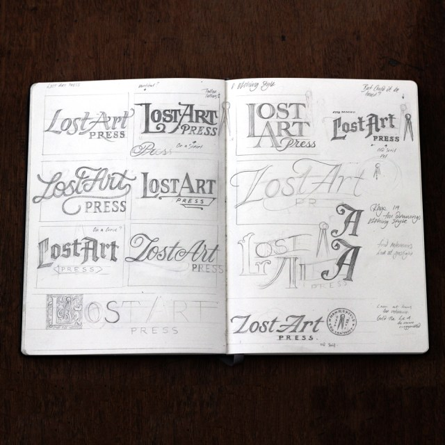 tom_lane_sketchbook_IMG_8665