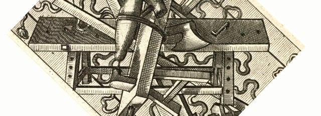 1572_bench_detail