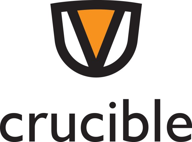 crucible_square_logo