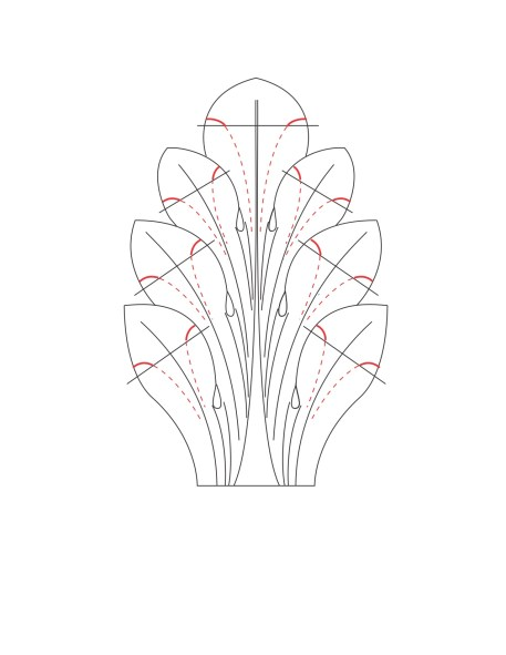 basic-leaf-drawing-step-10