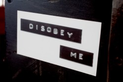 disobey_me_sticker_img_3882