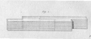 elongate-wood-1