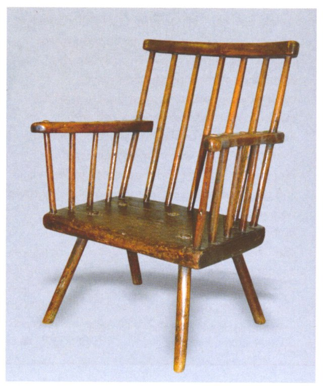 irish_stick_chair1