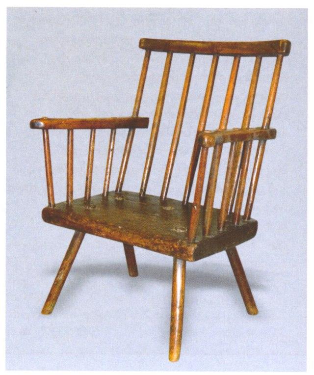 irish_stick_chair1