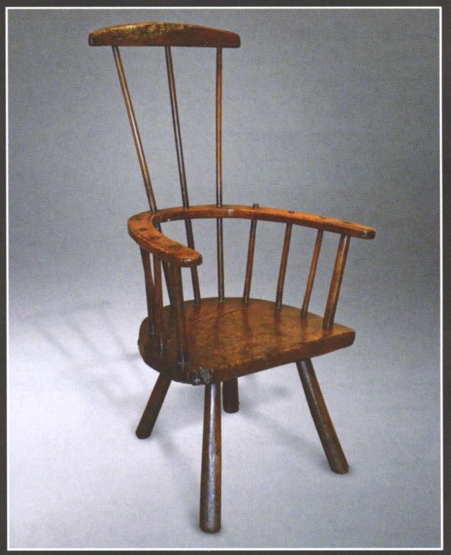 welsh_stick_chair1