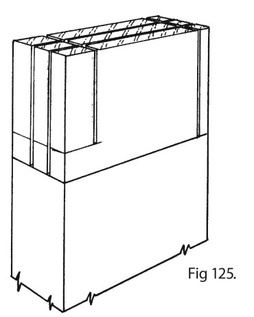 Fig125
