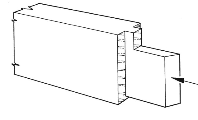 Fig. 129
