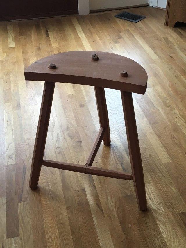 stool2_IMG_7452