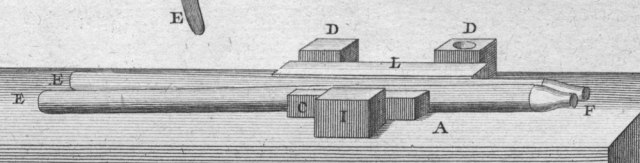 plate13fig4detail