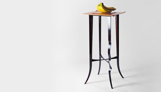 1_bananas