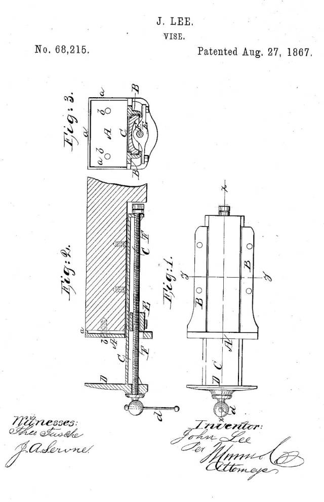 john_lee_vise_patent-copy