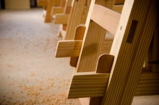 woodandshop_traditional_woodworking_school_farnsworth_WID8080