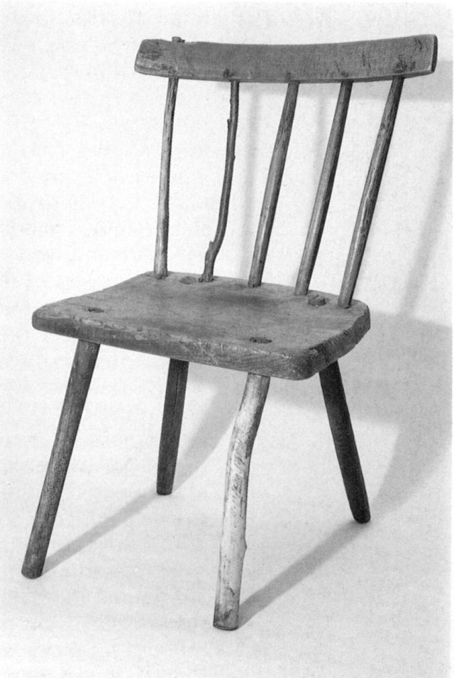 replaced_leg_irish_chair