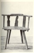 3-legged_danish_stick_chair6