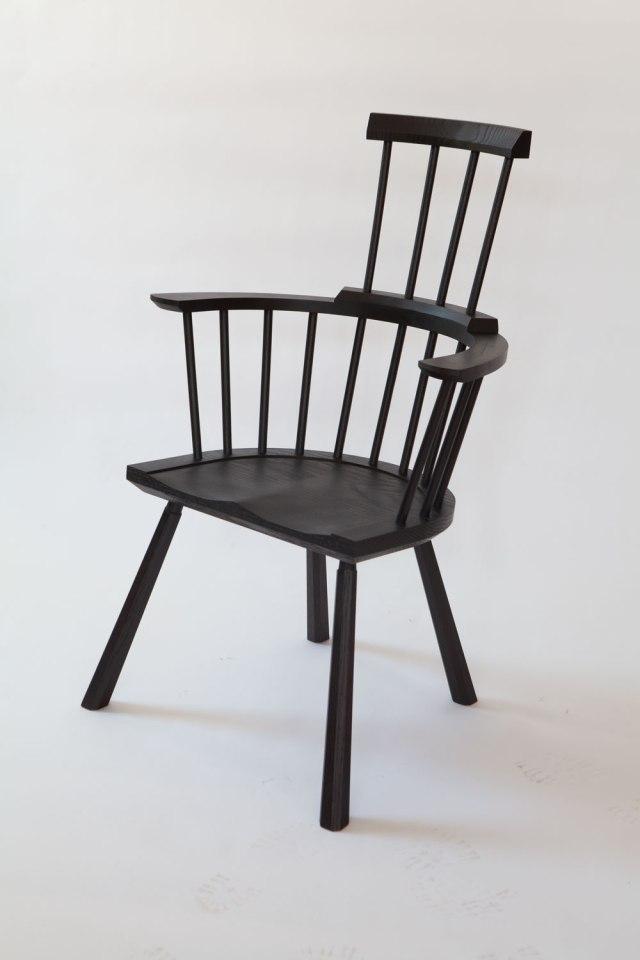 ADB_WEB_armchair1_IMG_7113