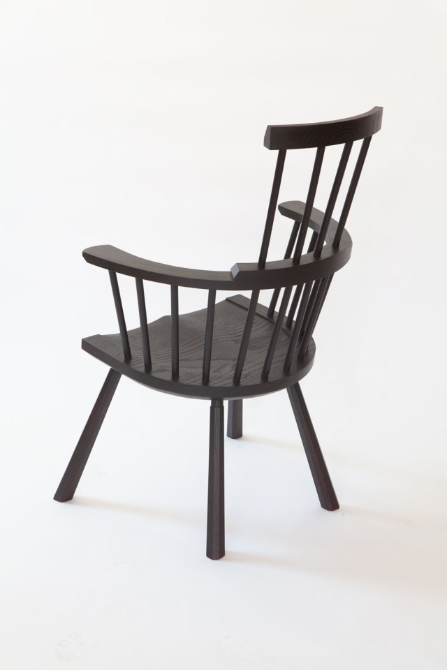 ADB_WEB_armchair2_IMG_7110