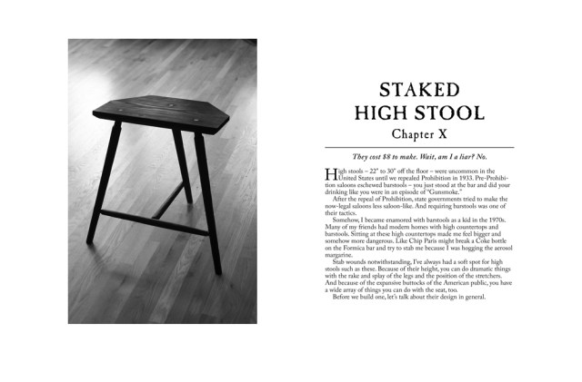 ADB-Staked-High-Stool_open