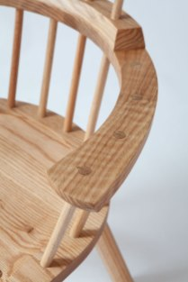 stick_chair4_IMG_8959