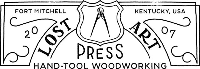 LAP-logo
