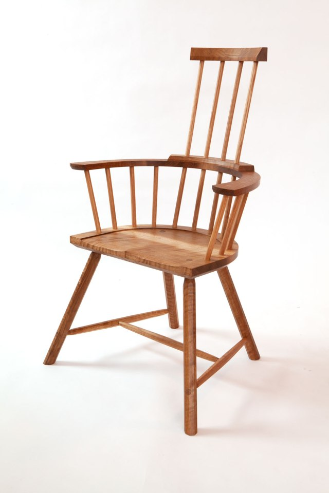 stick_chair_sap_seat_front_IMG_9086