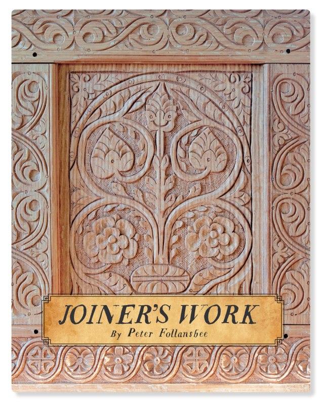 JW_cover_mockup-web