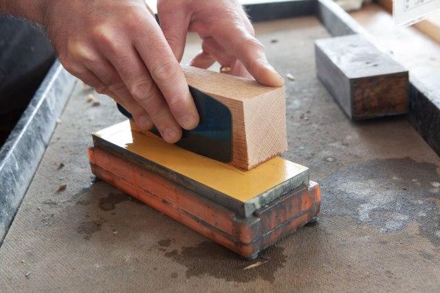 step2_stone_scraper_edge_IMG_9125