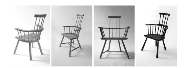 chairs_store