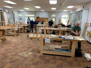 greenville_woodworkers_guild_bench_room_IMG_1436