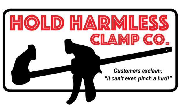hold-harmless-clamps