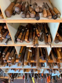 colonial_homestead_chisels_IMG_2287