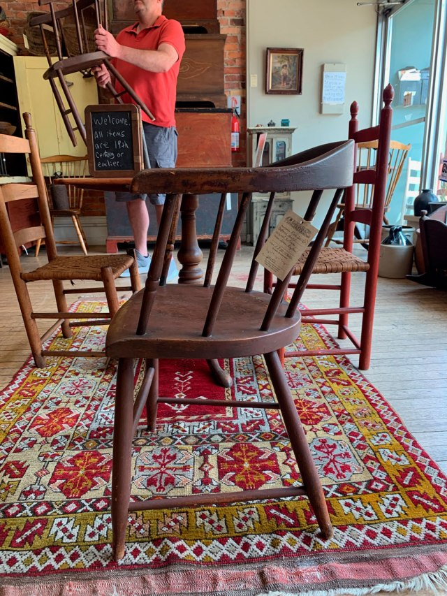 low_chair_profile_IMG_2277