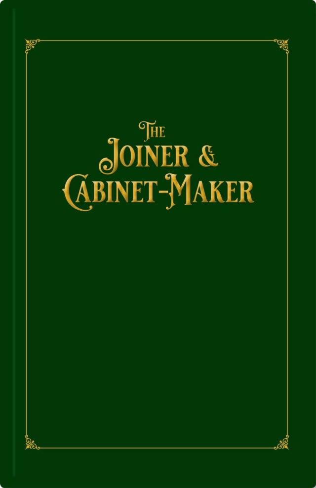 JCM_cover-mockup_green_800