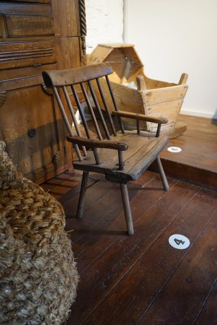 4-11-90-armchair-DSC01285