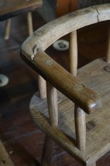 armchair-detail-DSC01323