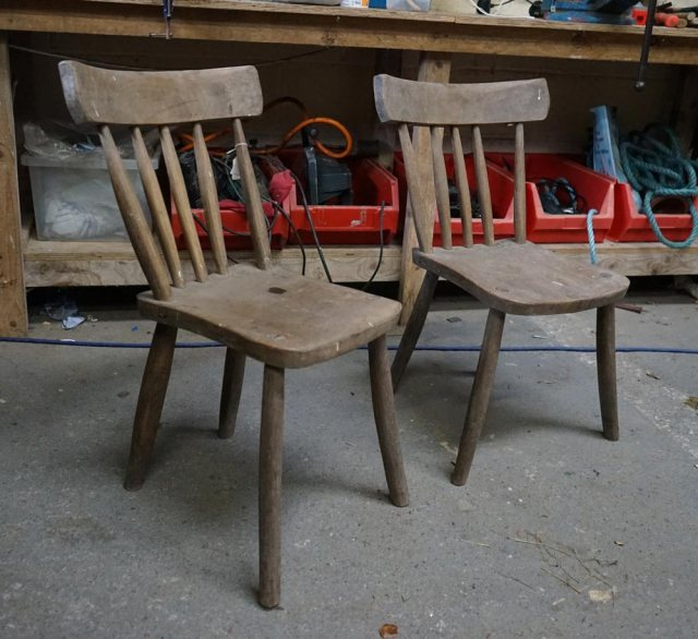 jenkinson_gibson_side_chairs_DSC01477