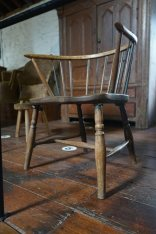 small-armchair-DSC01297