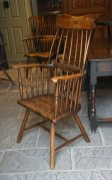 tim-bowen-welsh-fancy-stick-chair-DSC01165