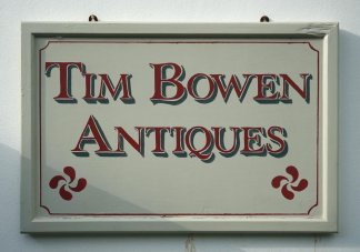 tim-bowen-welsh-sign-DSC01212
