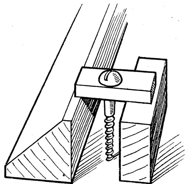 1937-moulding1