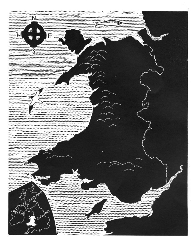 5-Wales-map