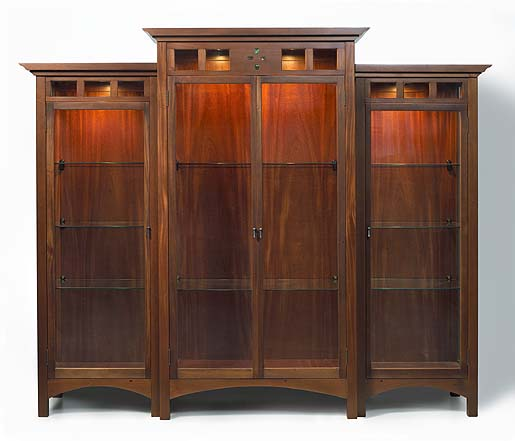 Cabinet3Sis515