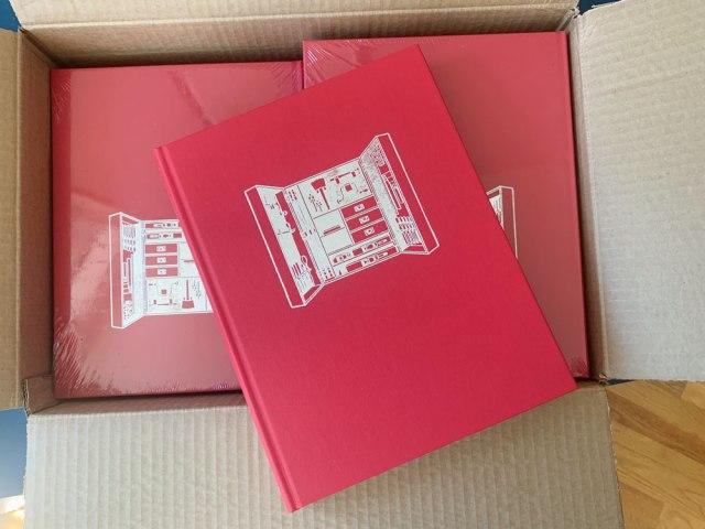 HL-box-IMG_6027