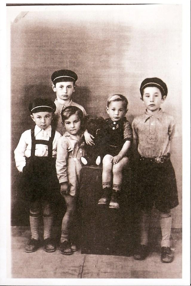 Liberman 1930s scan (1)