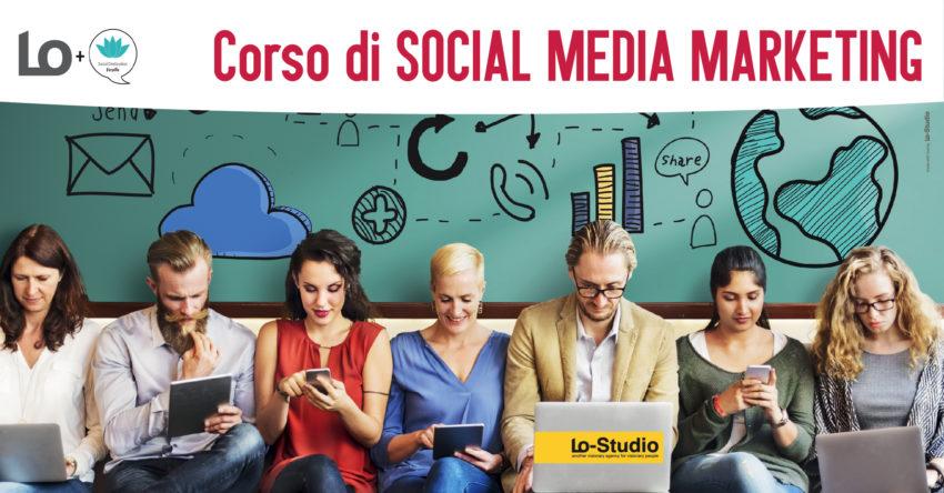 Corso di Social Media Marketing Mugello