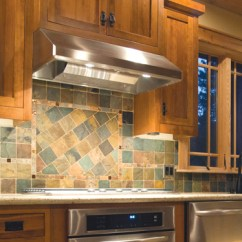 Kitchen Task Lighting Built In Wine Rack Cabinets Using Under Cabinet And Louie Blog Kitchens Undercab Hd Strip