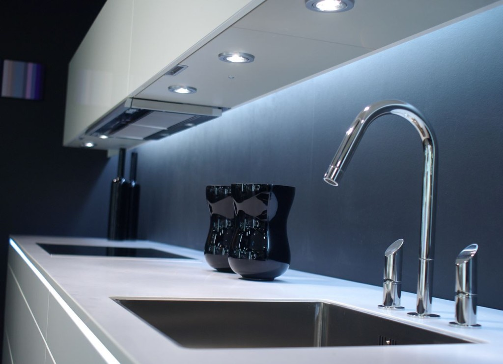 wall cabinet sizes for kitchen cabinets aid accessories using under-cabinet and task lighting - louie blog