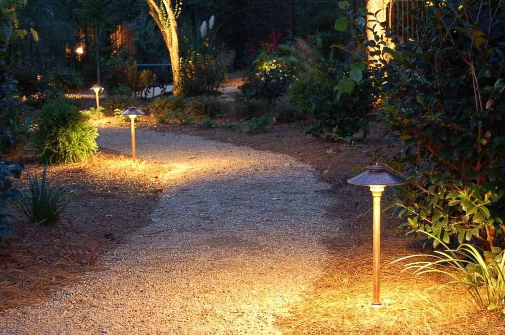 medium resolution of fyi feature low voltage landscape lighting transformers